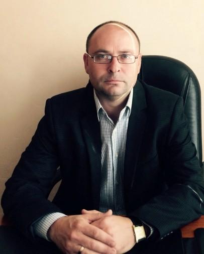 Войтюк Володимир Михайлович
