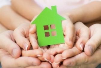 Від сьогодні, бажаючі взяти участь у програмі «Доступне житло» можуть подати відповідні заяви онлайн